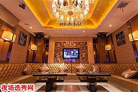 上海高端夜场招聘服务员信息〖包住宿无任务〗图片展示