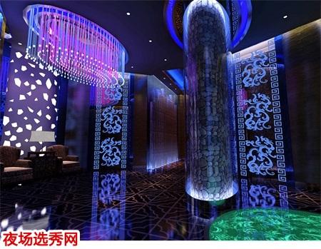 深圳夜店招聘服务员信息〖每天爆满〗图片展示