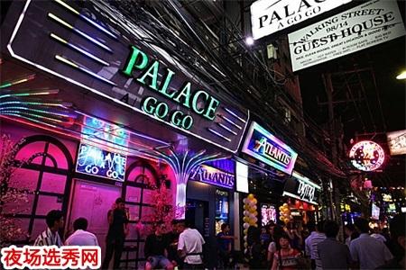 深圳夜场招聘兼职模特佳丽〖工资当天结〗图片展示