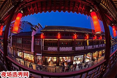 深圳酒吧招聘兼职服务员信息〖本市最好场所〗图片展示
