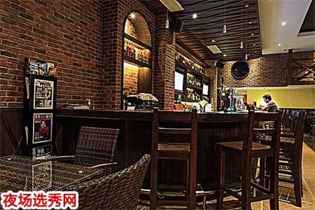 上海皇家公馆夜总会招聘模特无费用包上班日结图片展示