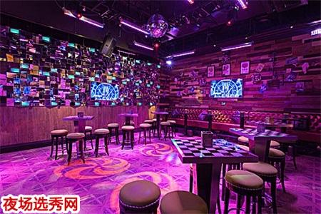 上海上海之夜KTV招聘模特小费日结不拖欠安排住宿图片展示