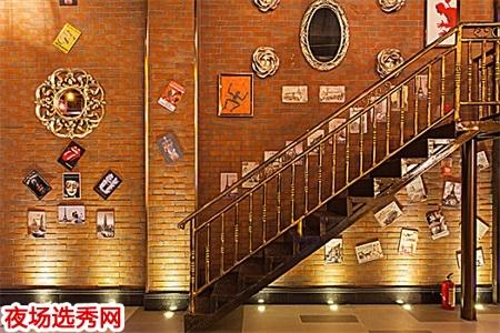 南昌天堂夜场招聘模特-高薪无任务1000场图片展示