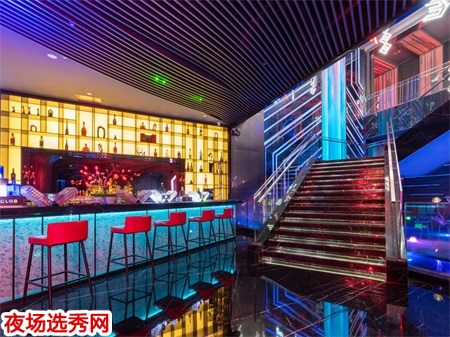 南昌皇朝夜总会招聘模特酒店住宿日结薪资图片展示