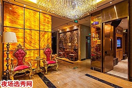 深圳龙华印象量贩式KTV招聘模特佳丽(请主动挣钱不要错过)图片展示