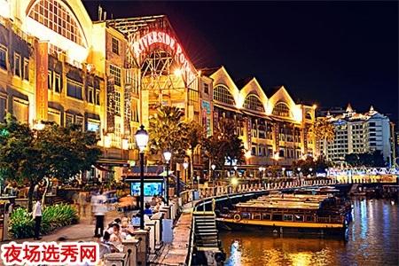 南昌新艺城夜场招聘模特无ic卡包住图片展示