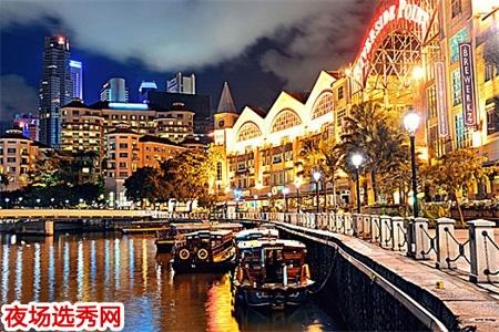 上海夜场小费最高夜场招聘日结模特佳丽领队在线揭秘招图片展示