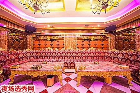 谈萍乡夜场离职原因时,需要把握的原则图片展示